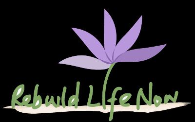 Rebuild Life Now