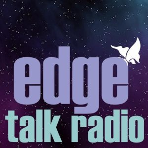 Living Well Despite Adversity - Edge Talk Radio